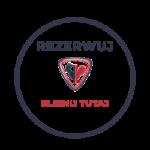 Rezerwuj-3